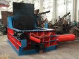 [هوت-سل] معدنة رقاقات يرزم صحافة آلة