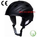 雪のヘルメット、スキーのヘルメット、スキーヘルメット、スノーボードのヘルメット