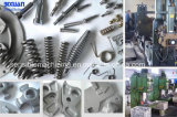 Stahlgußteil-Maschine-Teil