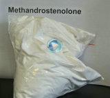 Тестостерон Sustanon 250 стероидной инкрети очищенности USP 99% стандартный