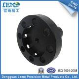 Части CNC Al7075 Pecision поворачивая для автоматизации (LM-017V)