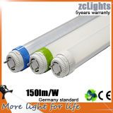 LED Tube Light Factory Direct 1500mm 28W LED Tube