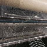 編まれた袋のためのプラスチック円のシャトルの織機の編む機械