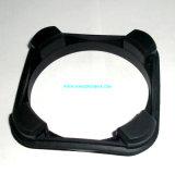 Joint en caoutchouc silicone pour Joint FDA