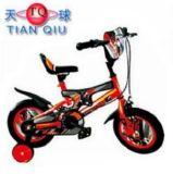 Gute Qualitätsfabrik-direkter Verkauf scherzt Fahrrad-Baby-Fahrrad