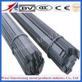 Leverancier 316 van China de Vlakten van het Roestvrij staal voor Bouw