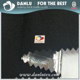 Ткань с покрытием Refeclive горячей жары светомаскировки серебряная для напольного