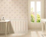 Spezielles Design Ceramic Tile für Bathroom 30*60cm