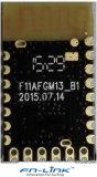 RTL8711AF IoT Module IEEE 802.11 B/G/N 2.4GHz 1T1R WiFi + NFC Module