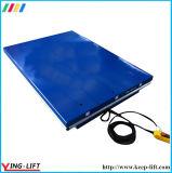 Equipo eléctrico inmóvil Ylf1001 del vector de elevación de la venta caliente