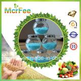 مصنع 100% ماء - [سلوبل] [نبك] سماد 11-6-7+2 [مغو] لأنّ زراعة