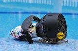 セリウム公認300W水海のスクーター