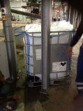 Мешок высокотемпературного сопротивления Jumbo для упаковки битума
