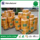 Mangueira de alta pressão do gás do pulverizador do PVC Coreia com amostras livres
