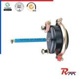Pièces de frein de la chambre T20 de frein de diaphragme de ressort pneumatique seules
