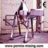 Doppelte Kegel-Puder-Mischmaschine (PerMix, PDC-100)