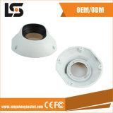 A liga do revestimento da potência de alumínio morre as peças da carcaça para a carcaça da câmera do CCTV