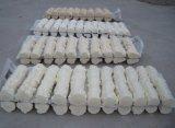 Mousse de polyuréthane environnementale libre de matériau de construction de CFC