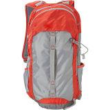 Hiking напольный вскользь мешок Backpack спорта