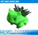 고품질 3D 인쇄 기계 Prototyping