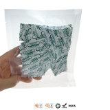 Lo scompartimento imballa l'assorbitore dell'ossigeno (100cc)