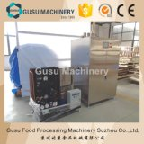 純粋なチョコレート(QT250)のための機械を和らげるISO 9001チョコレート