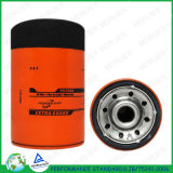 Oil automatico Filter per il GM pH3980