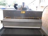 Asciugatrice UV di derivazione dell'inchiostro da stampa dello schermo TM-UV750