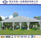 2016 de Nieuwe Tent van het Huwelijk van de Partij van de Markttent van het Ontwerp Grote Transparante