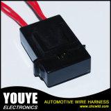 Окно силы вверх и вниз проводки провода электрического кабеля автомобиля для автомобиля венчика
