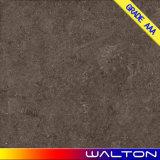 600X600 pared rústica del cuarto de baño del azulejo del piso de la porcelana (WR-IMD2694)