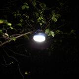 Nueva linterna que acampa magnética de SMD LED (23-1Z8507)