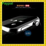 高品質のOrigialの心拍数Smartwatch A9