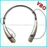 Selling caldo Sports Neckband Stereo Bluetooth Headphone/Headsets/Earphone Bt-960 con V4.0