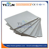 Gips Suspended Ceiling Tiles 2X4