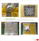 Incubatrice automatica approvata Hatcher dell'uovo del Ce di Hhd mini