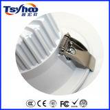 12W 20W 30W SMD ou diodo emissor de luz Downlight da luz de teto do diodo emissor de luz baixo Ugr da ESPIGA