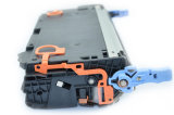 Hecho en el cartucho de toner original del color de China Q6470 Q6471 Q6472 Q6473 para el HP
