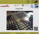 Polyester-Ladung-Netz (TS-N01-06)