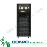 180kVA 모듈 UPS (30U)