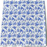 precio barato de las servilletas de papel de los 33*33cm