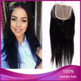Cheveux humains de la vente en gros 100% directement
