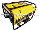 Astra Korea 2.5kVA 2.5kw Copper Wire Kerosene Generator