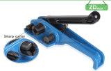 손 공구 (B312)를 견장을 다는 수동 플라스틱