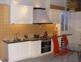 Heiße verkaufenShangxi schwarze Granitcountertops-Küche-Insel-Oberseiten