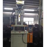 Formenmaschine der vertikalen hydraulischen Einspritzung-Ht-60 für Befestigungsteil-Befestigung