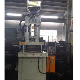 Ht60ハードウェアの付属品のための縦油圧注入形成機械