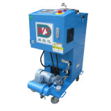 Oil eletrostático Purifier com CE Approved para Oil Purification (WJD-50)