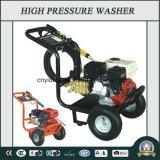 arandela de la presión del motor de gasolina de 2500psi/170bar 15L/Min (YDW-1005)