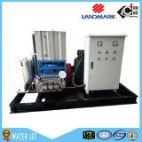 arruela elétrica da pressão 1720bar (L0008)